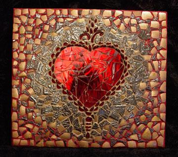 healingheart2