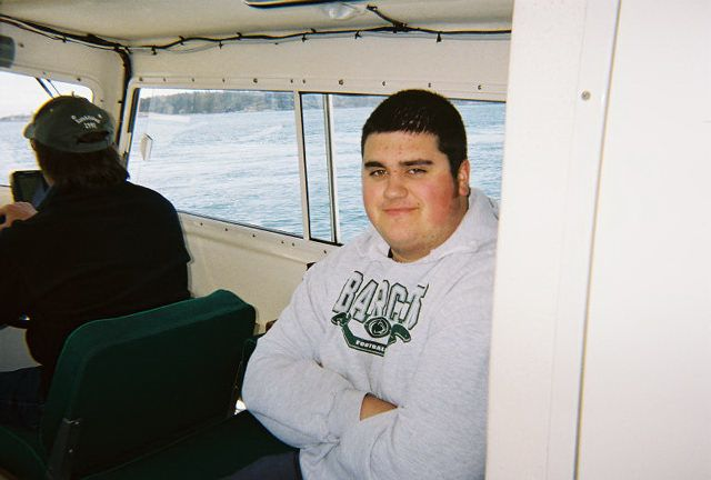 Vincent-OnBoat3-2008