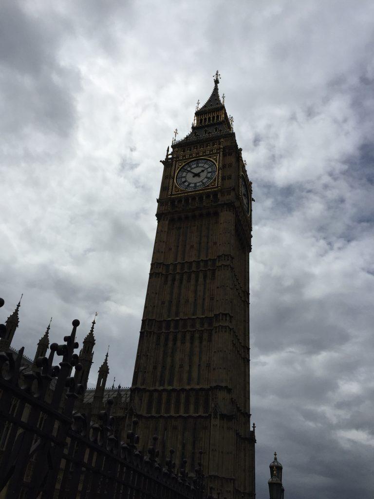 Big Ben 6-16-2016