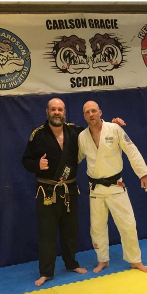Matt-BJJ-Scotland